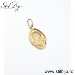 Pandantiv aur 1,12g SBP2054