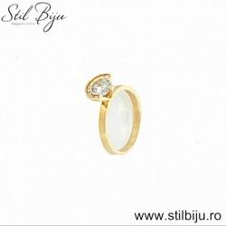 Inel logodna 2,82g SBIL2021