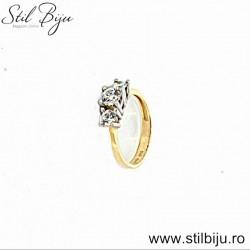 Inel logodna 2,94g SBIL2023