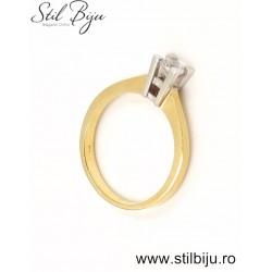 Inel logodna 2,85g SBIL2029