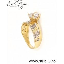 Inel logodna 2.84g SBIL2033