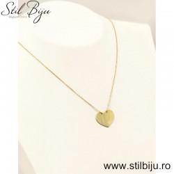 Lanţ  aur  2,18g SBL2011