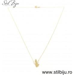 Lant aur 1,64g SBL2047