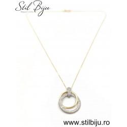 Lant aur 5,09g SBL2050