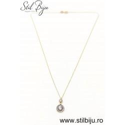 Lant aur 1,83g SBL2051