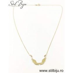Lant aur 1,89g SBL2053