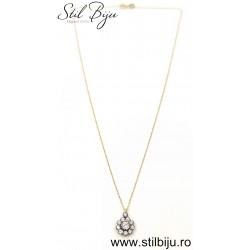 Lant aur 1,99g SBL2054