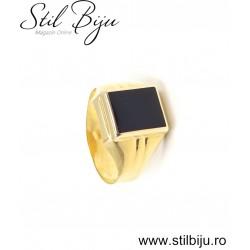 Inel aur bărbaţi  4,83g SBIB2009