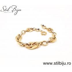 Bratara aur 9,15g SBB2071