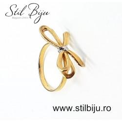 Inel aur femei 2,80g SBIF2013
