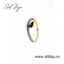 Inel aur femei 1,57g SBIF2016