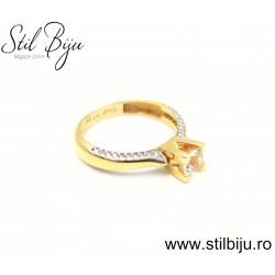 Inel logodna 2,81g SBIL2025