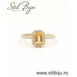 Inel logodna 1.84g SBIL2027