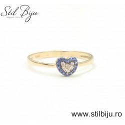 Inel logodna 1.17g SBIL2031