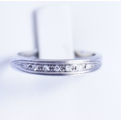 Inel cu diamant 2,84g LRY182