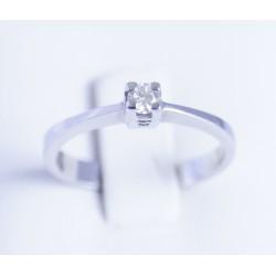 Inel cu diamant 2,41g SBID3002