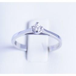 Inel cu diamant 1,82g SBID3003