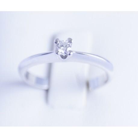 Inel cu diamant 2,55g SBID3004