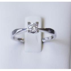 Inel cu diamant 2,85g SBID3006