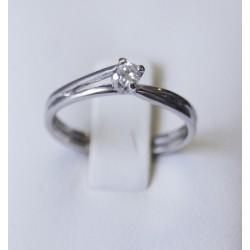 Inel cu diamant 2,32g SBID3007