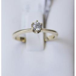 Inel cu diamant 2,30g SBID3008